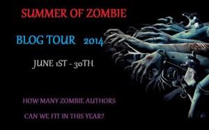 zombie summer banner 1