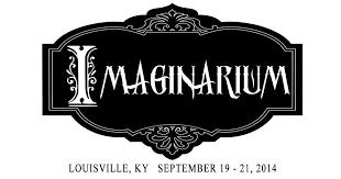 imaginarium banner