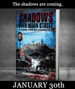 #MainStreetShadows