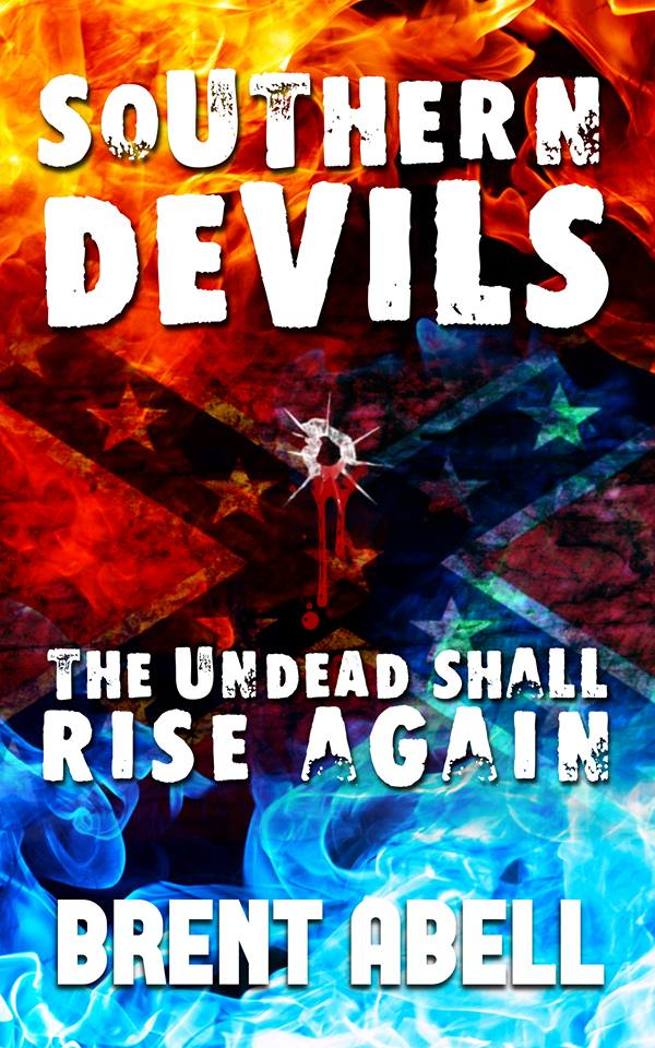 Sothern Devils by Brent Abell