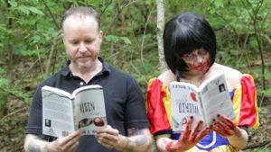 Rob Boley Author Picture