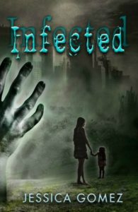 INFECTED COVER (2)